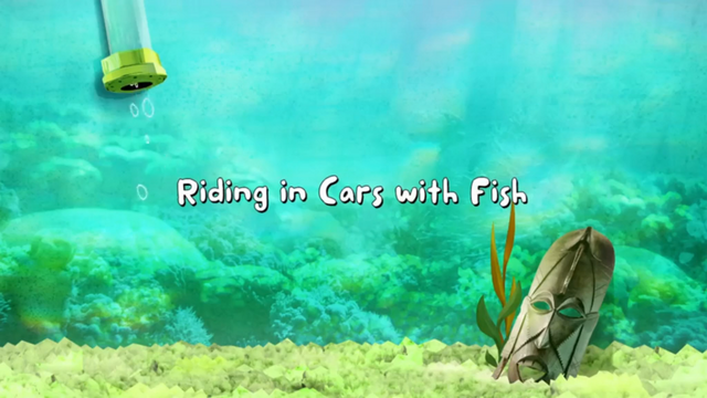 File:Riding in Cars with Fish.png