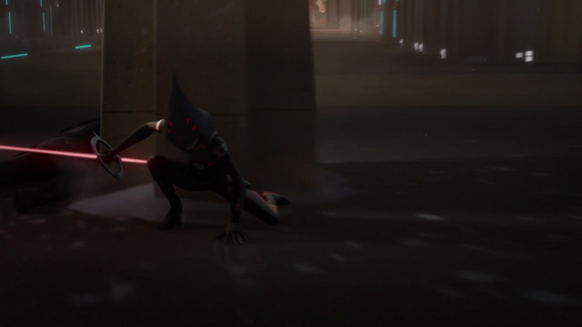 File:Seventh Sister in The Future of the Force 5.png