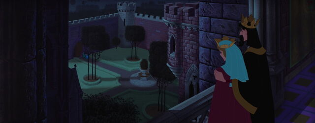 File:Sleeping-beauty-disneyscreencaps.com-1530.jpg