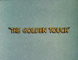 File:Ss-goldentouch.jpg
