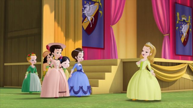File:The Amulet and the Anthem princesses.jpg