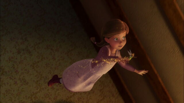 File:Tinkerbell-great-fairy-rescue-disneyscreencaps com-6163.jpg
