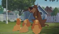 Tramp2-disneyscreencaps com-2761