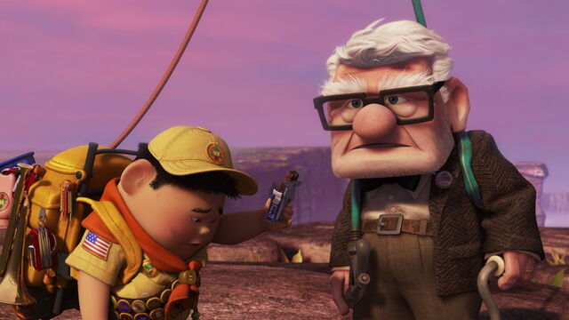 File:Up-disneyscreencaps.com-6003.jpg