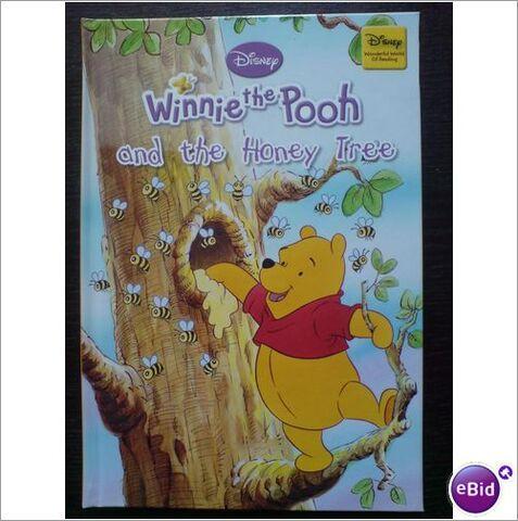 File:Winnie the pooh and the honey tree wonderful world of reading 2.jpg