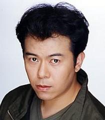 File:Actor 581.jpg
