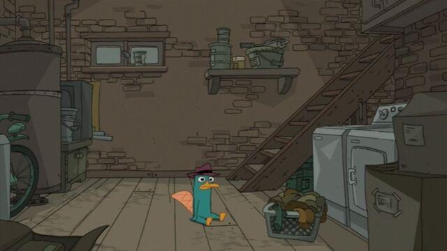 File:Agent P in basement.jpg