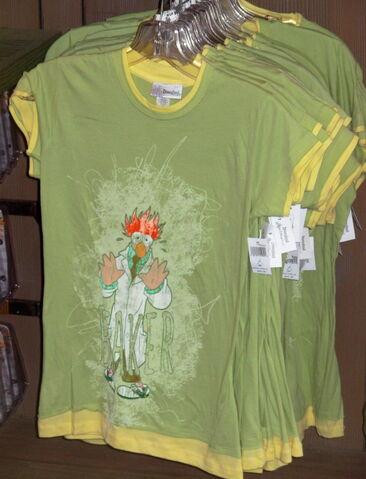 File:Beaker disneyland shirt 2010.jpg
