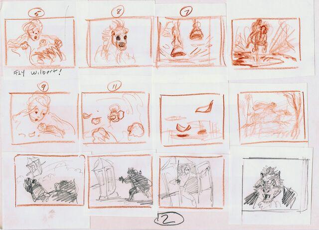 File:Beauty and the Beast Story Thread (2).jpeg