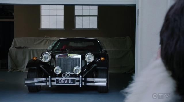 File:Cruella's-car-OUAT-5.png
