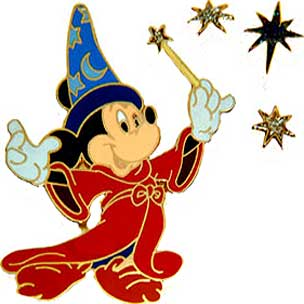 File:DLR - Mickey Mouse Sorcerer's Apprentice with Stars (4 Pins).jpeg