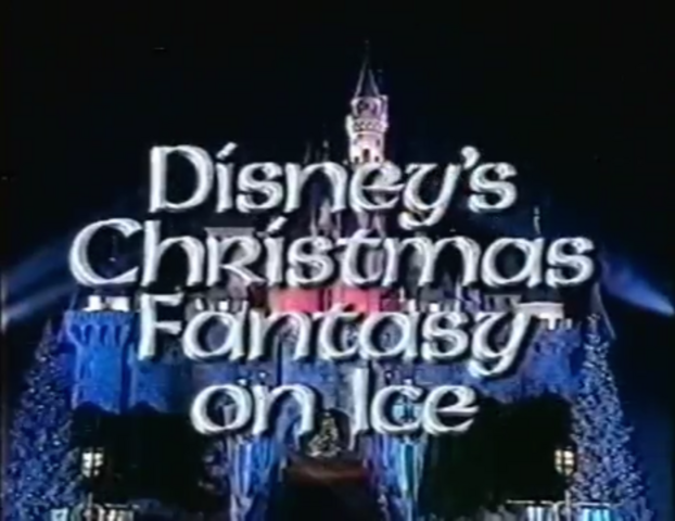 File:Disney's Christmas Fantasy On Ice.png