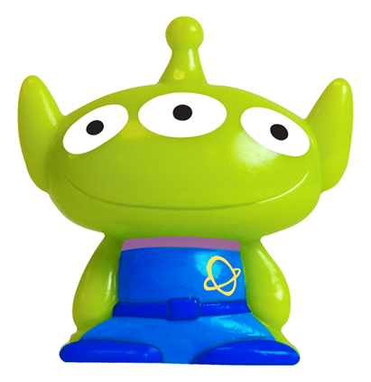 File:DisneyWikkeez-Alien.png