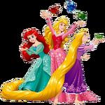 Disney beautif Princesses