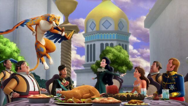 File:Elena and the Secret of Avalor Lunch 2.jpg