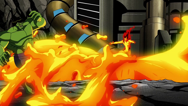 File:Firelord attacks.png