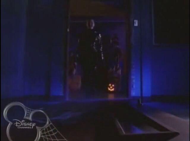 File:Halloween (Phil of the Future) (11).jpg