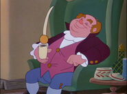 Ichabod-mr-toad-disneyscreencaps com-6112