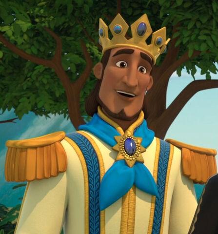 File:King Juan Ramon.jpg