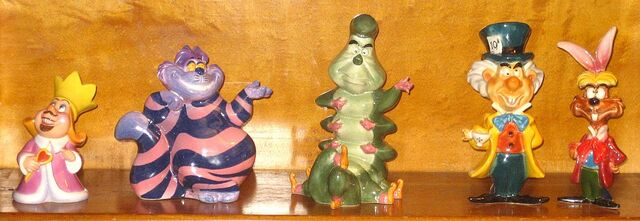 File:Little italy zaccagnini figures 640.jpg