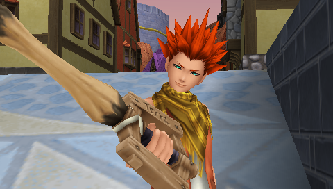 File:Memorized 03 KHBBS.png