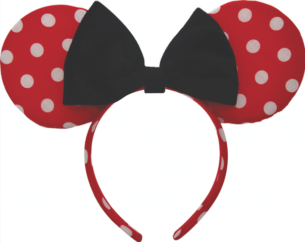 File:Minnie-ears.png