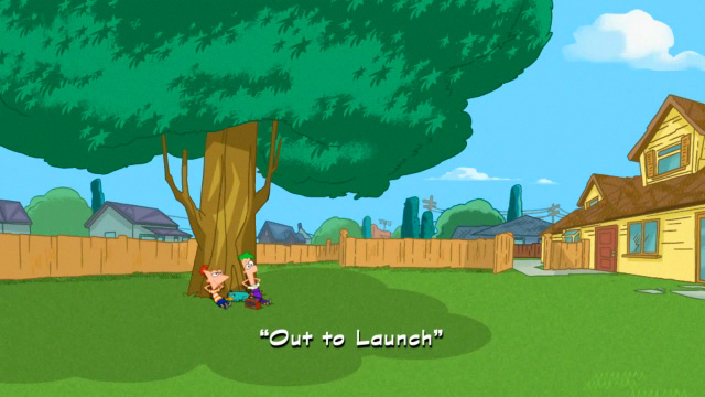 File:Out to Launch Phineas and Ferb.jpg