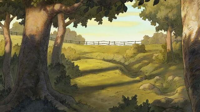 File:Pooh-heffalump-disneyscreencaps.com-10.jpg