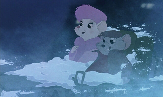 File:Rescuers-down-under-disneyscreencaps.com-3019.jpg