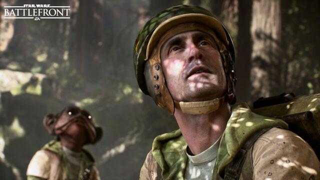 File:SW Battlefront 05.jpeg