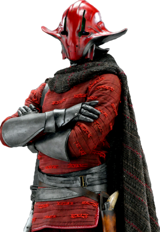 File:Sidon Ithano Render.png