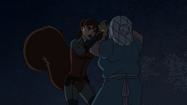 File:Squirrel Girl USWW 4.png