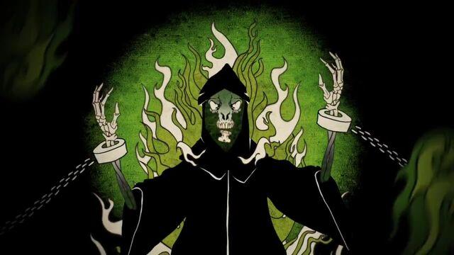File:The Sorcerer109.jpg