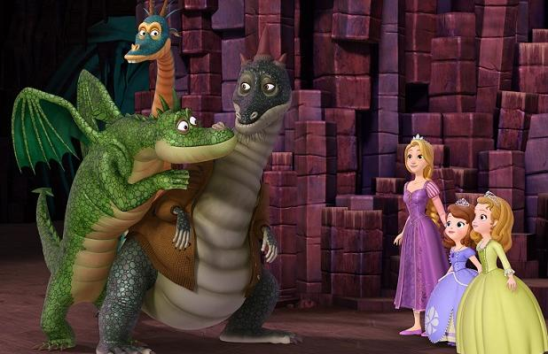 File:The curse of princess ivy.jpg