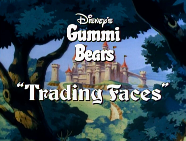 File:Trading Faces GB.png