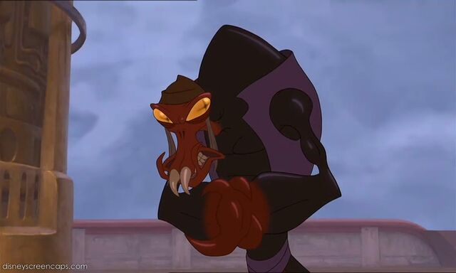 File:Treasureplanet-disneyscreencaps com-3095.jpg