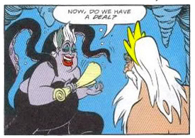 File:Ursula-comics.jpg