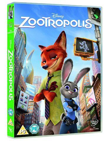 File:Zootropolis UK DVD 2016.jpg
