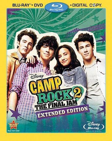 File:Camp Rock 2 Blu-Ray Combo.jpg