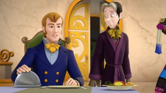 File:Cedric and King Roland kjbat.jpg
