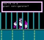 Chip 'n Dale Rescue Rangers 2 Screenshot 93
