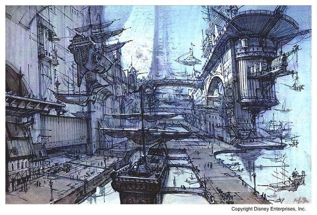 File:Crescentia Concept Art 7.jpg