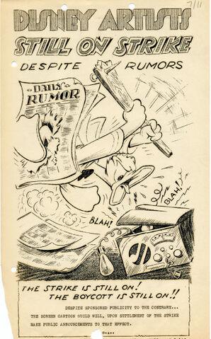 File:Disney-the-strike-is-still-on3.jpg