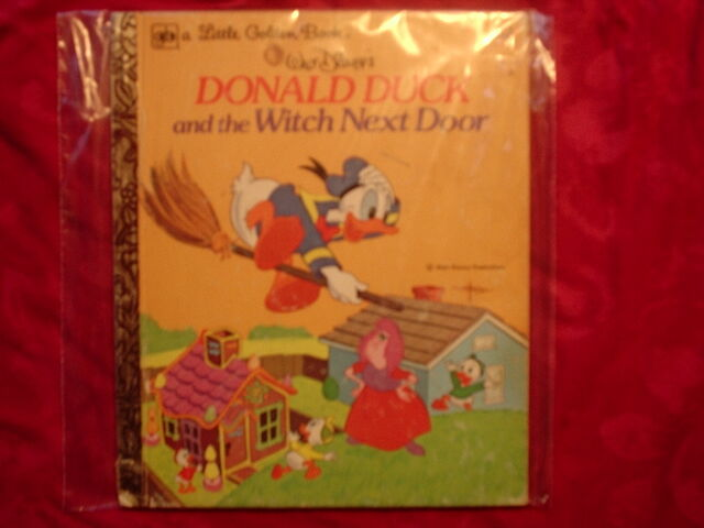 File:Donald duck and the witch next door.jpg
