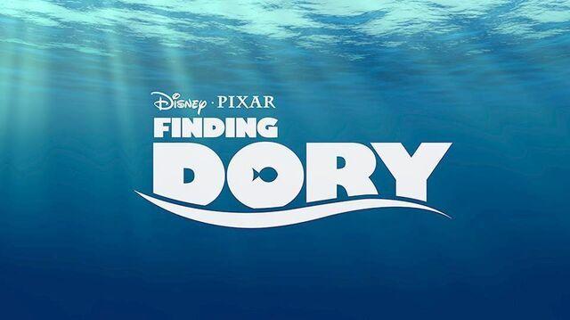 File:Finding Dory.jpg