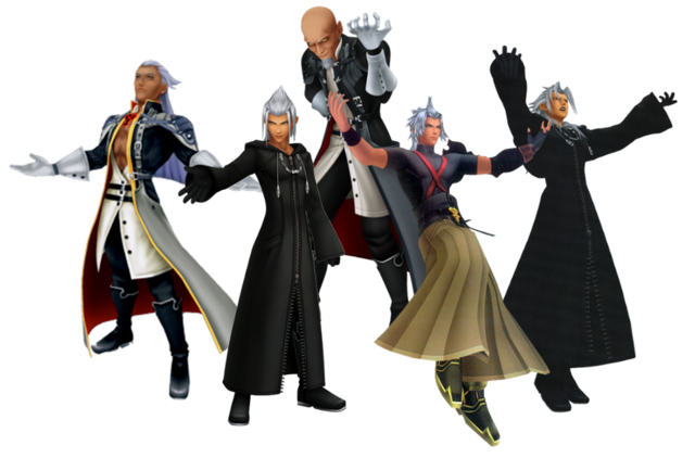 File:Forms of Xehanort.png