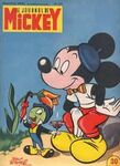 Le journal de mickey 275