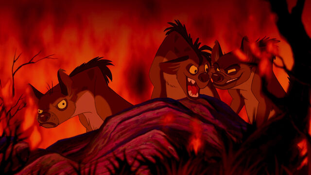 File:Lion-king-disneyscreencaps.com-9540.jpg