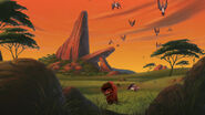 Lion-king2-disneyscreencaps.com-6976