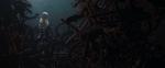 Maleficent-(2014)-253
